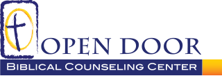 Open Door Biblical Counseling Center